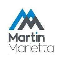 Martin Marietta