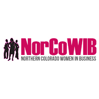 Northern Colorado Women In Business