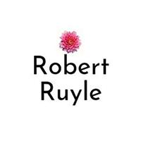 Robert Ruyle