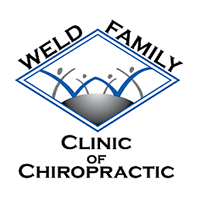 Weld Family Clinic Of Chiropractic