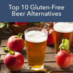 FBF Gluten Free Beer Cider