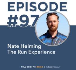 FBF Radio 97 NATE HELMING