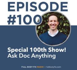 FBF Radio 100