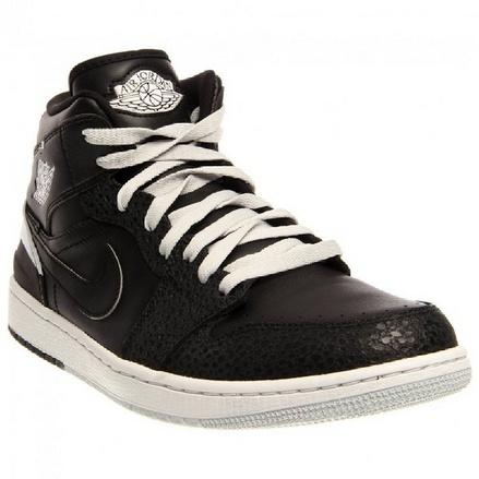 Men Shoes