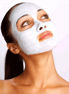 Skin & Acne Treatment