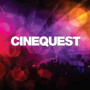 cinequest-logo0210