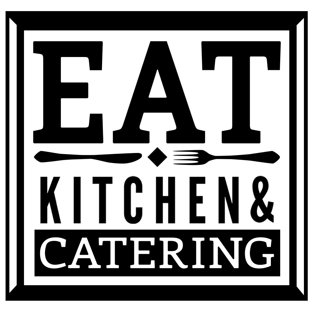 EAT KITCHEN AND CATERING