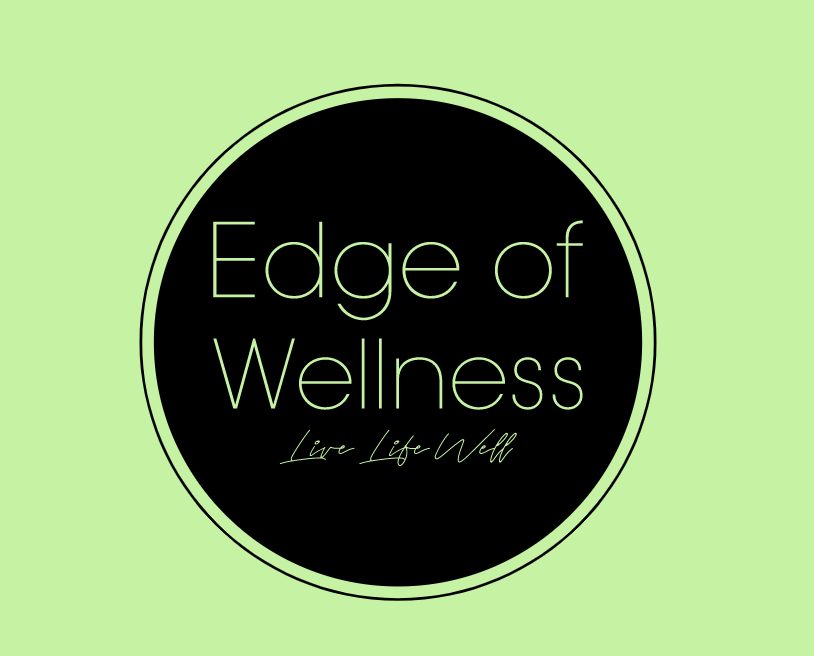 Edge of Wellness