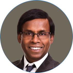 Manu Das