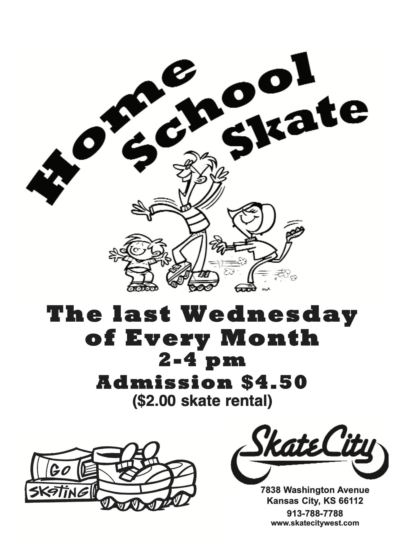 Home School KC West copy