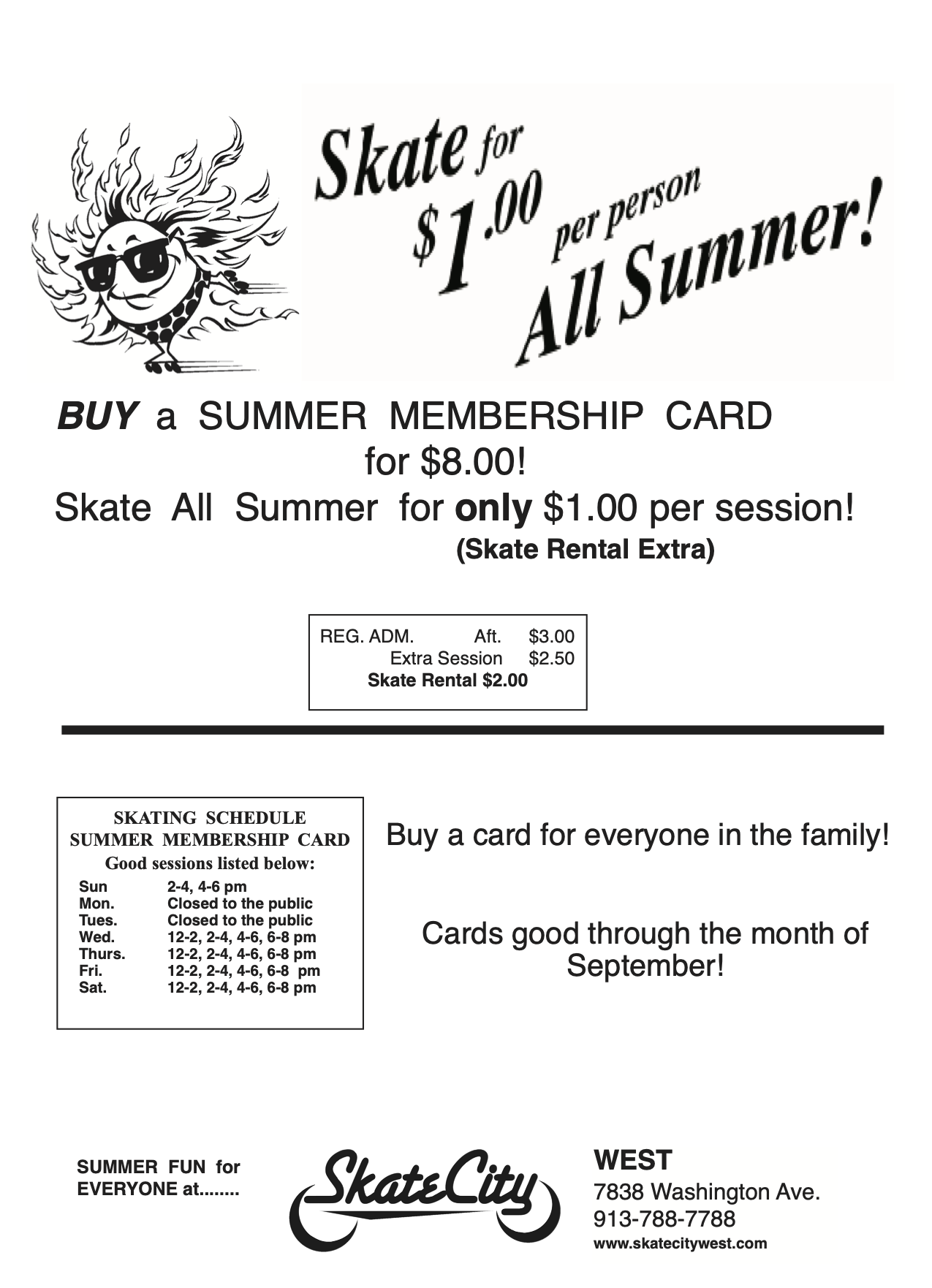 Summer Card flyer_ copy