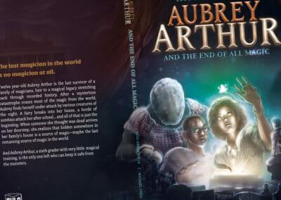 aa-book1