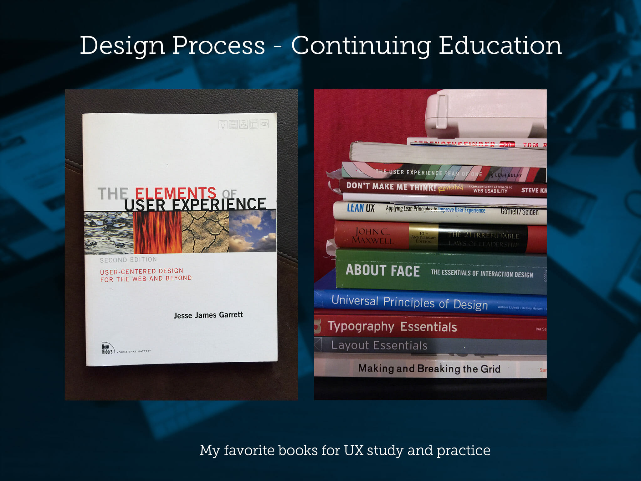designprocesseducation