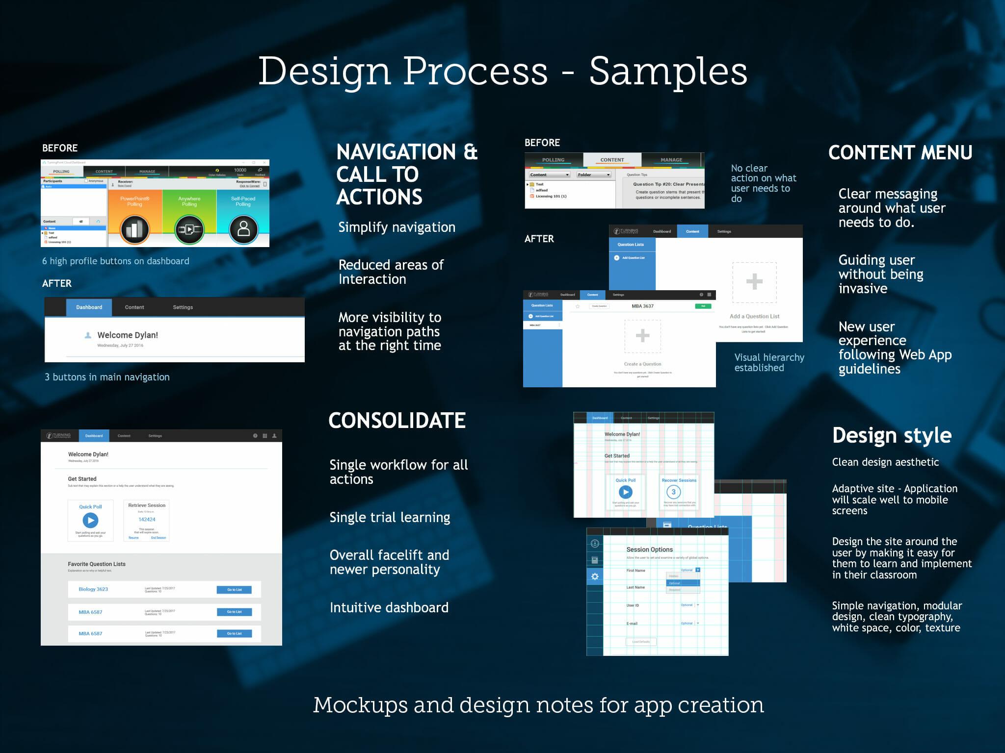 designprocesssamples