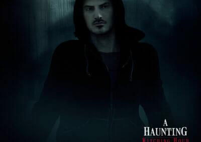 haunting_eddie-teaser2