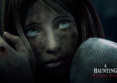 haunting_lorraine-fear-dirty-teaser