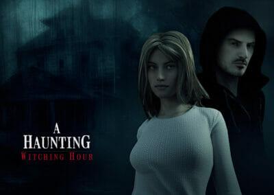 haunting_lorraineeddy-teaser