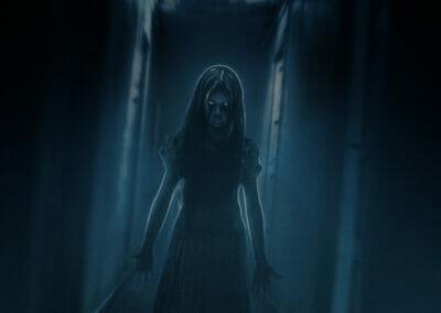 witch-hallway
