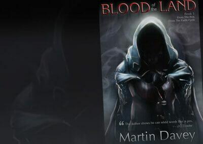 bloodoftheland