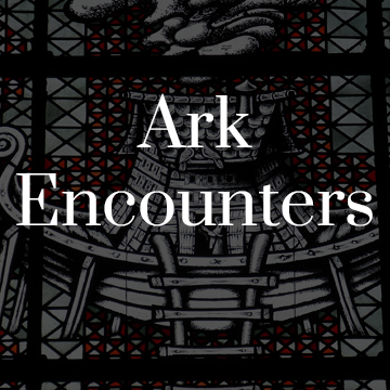 Christian Tour Series Ark Encounters