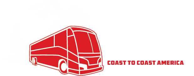 Knoxville Tours