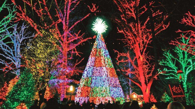 51965c4b-2df1-459e-8f4a-900615276b5f-37._SDC_Old_Time_Christmas_MainStreetWide