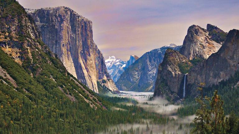 Hero-Yosemite