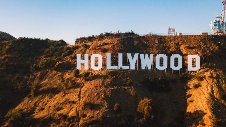 Hollywood-1024x576