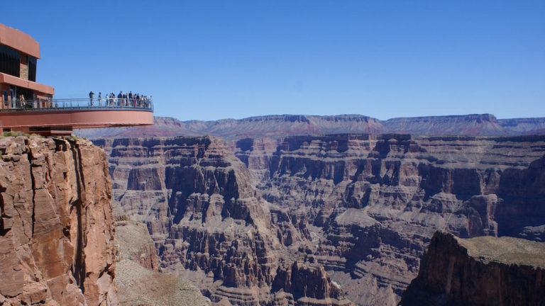 grand-canyon-west-rim-skywalk-1