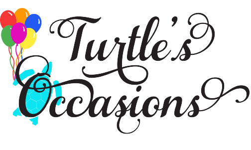 Turtle's Occasions