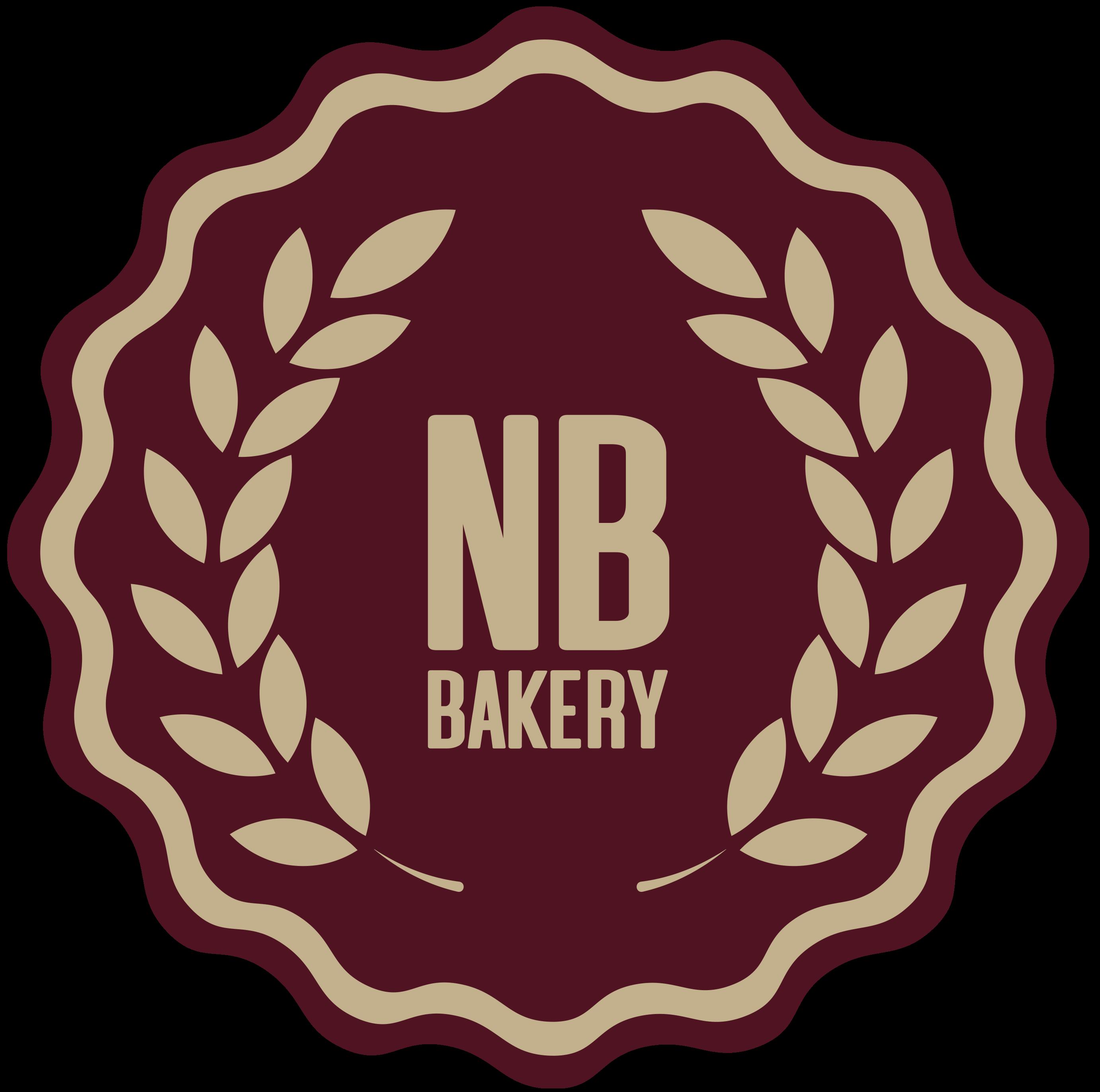 NB Bakery