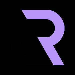 Riley Rods