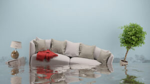 Flood of real estate investment opportunities