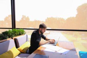 Tax Tip Independent contractors 300x200 - Blog