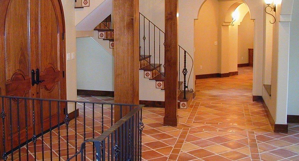 mexican-tile-restoration-cleaning-boca-raton