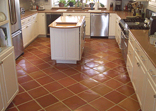 mexican-tile-floor-restoring-south-florida