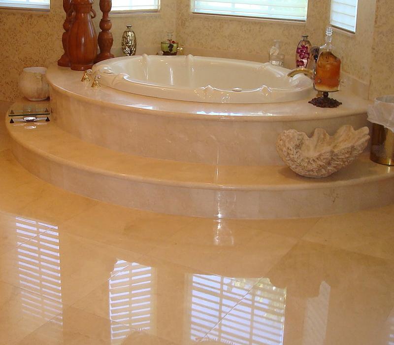 jupiter-marble-polishing