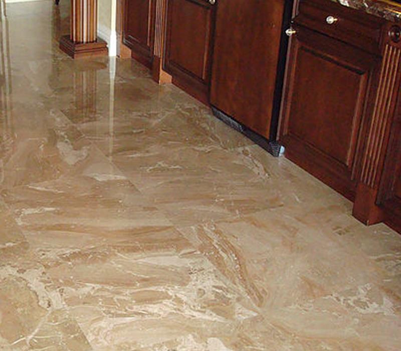 marble-polishing-south-florida-professional