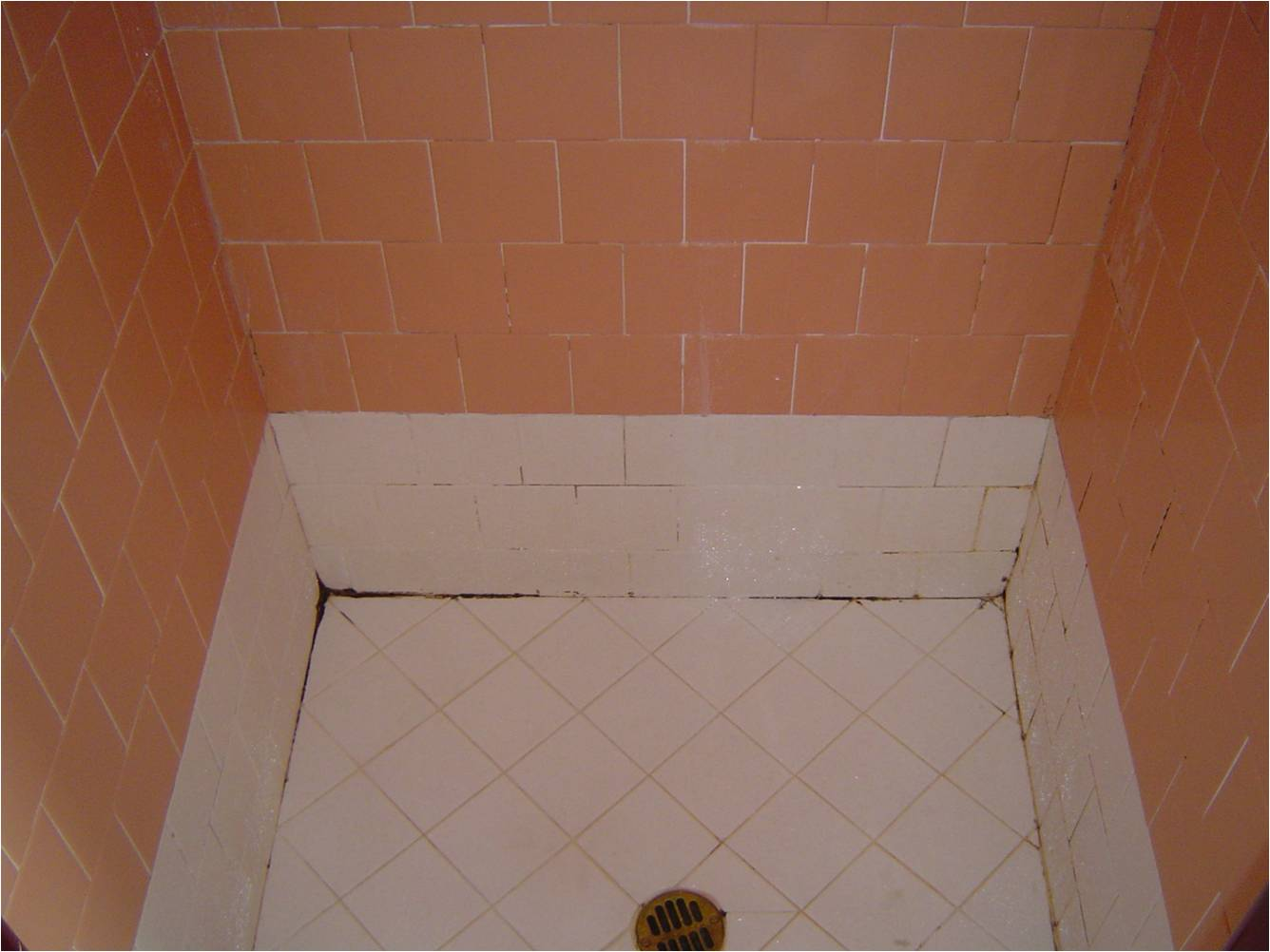 before-re-grout-2