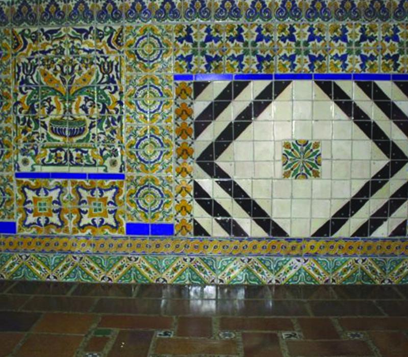 mexican_tile_fort_lauderdale_repair