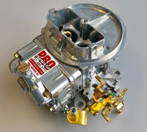 4412 Pro Systems Carburetors