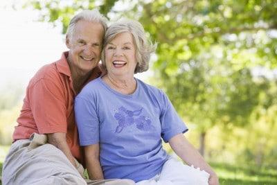 Teeth Restorative Treatments