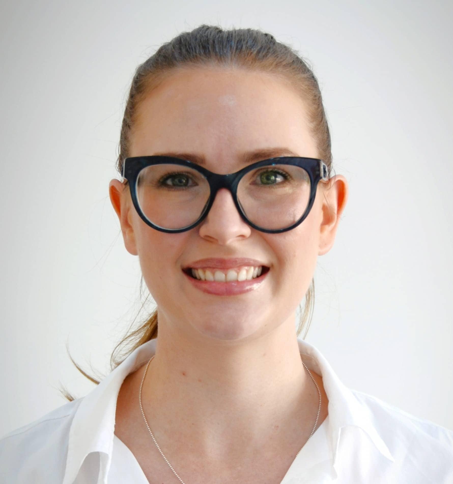 Dr Anna Truloff
