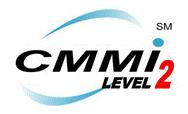 CMMi level2