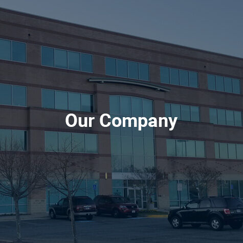 our-company3