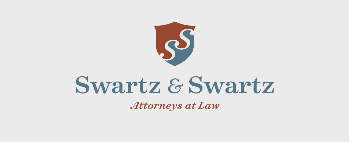 Federal Court Jury Verdict Obtained by Swartz & Swartz, P.C. for Misdiagnosed HIV