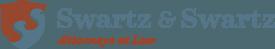 Swartz & Swartz, P.C Logo