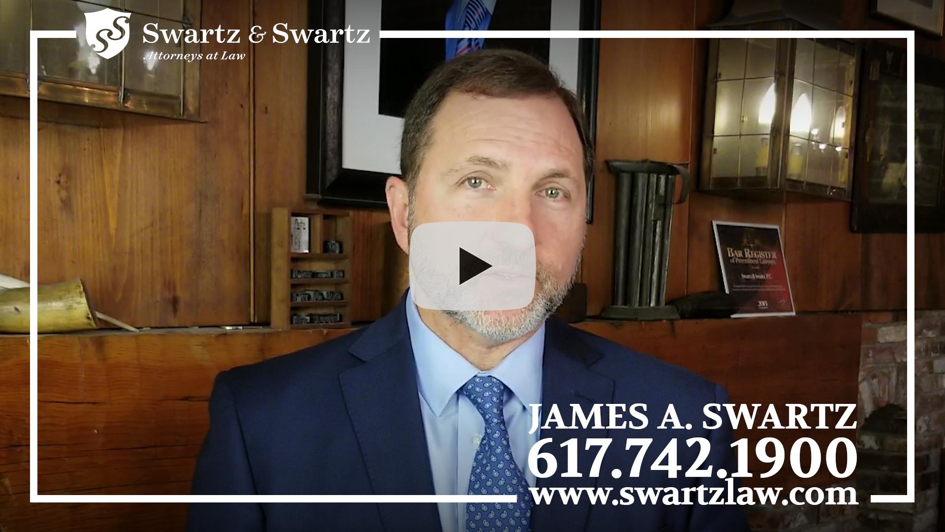 James Swartz Discusses Recent Merrimack Valley Updates
