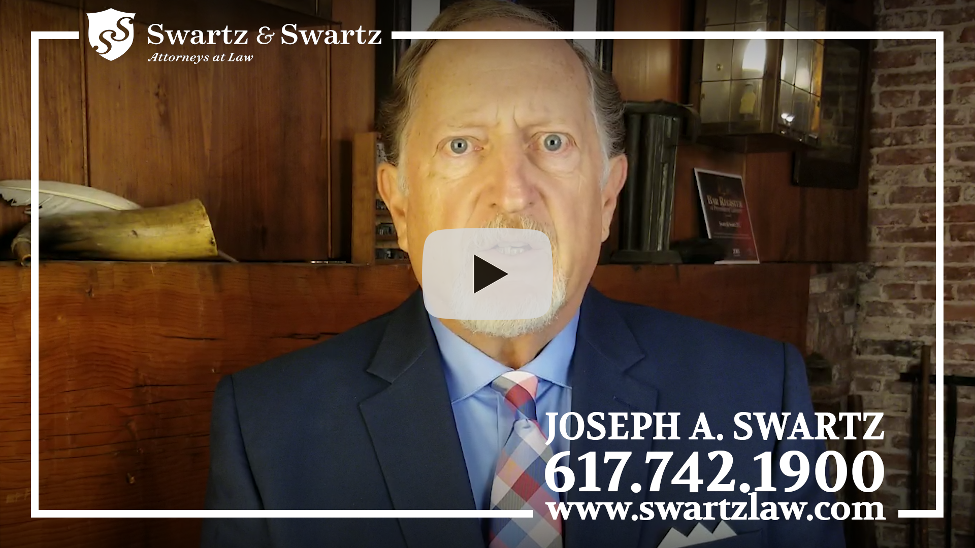 Joseph Swartz – Discusses the Following Steps You Need To Make After a Car Accident