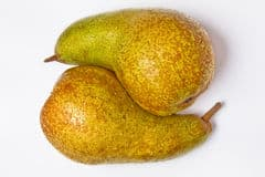 Pears are cooling and great for lots of stress conditions insomnia and menopause in chinese medicine we see it a lot in our downtown Toronto acupuncture clinic
